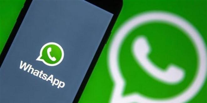 AB, WhatsApp'a Veri Gizliliği İhlali Nedeniyle Para Cezası Kesmeye Hazırlanıyor