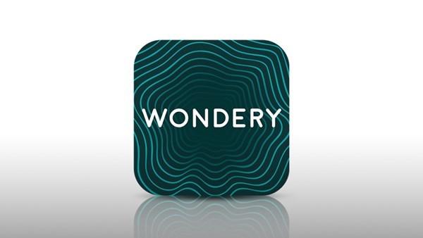 Amazon, Wondery'yi satın aldı: Podcast savaşlarında Spotify'a karşı elini güçlendirdi