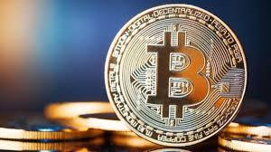 Bitcoin, 30 Bin Dolar Barajını da Aşarak Yeni Bir Rekor Kırdı