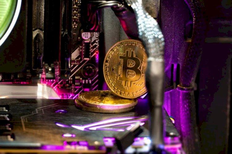 Bitcoin'in Binlerce Dolar Düşmesinin Nedeni 'Çifte Harcama' Saldırısı Olabilir