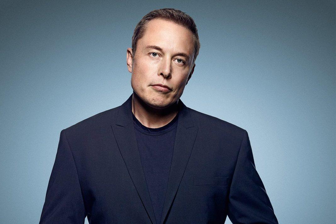 Elon Musk Açıkladı: En İyi Karbon Yakalama Teknolojisine 100 Milyon Dolar Vereceğim