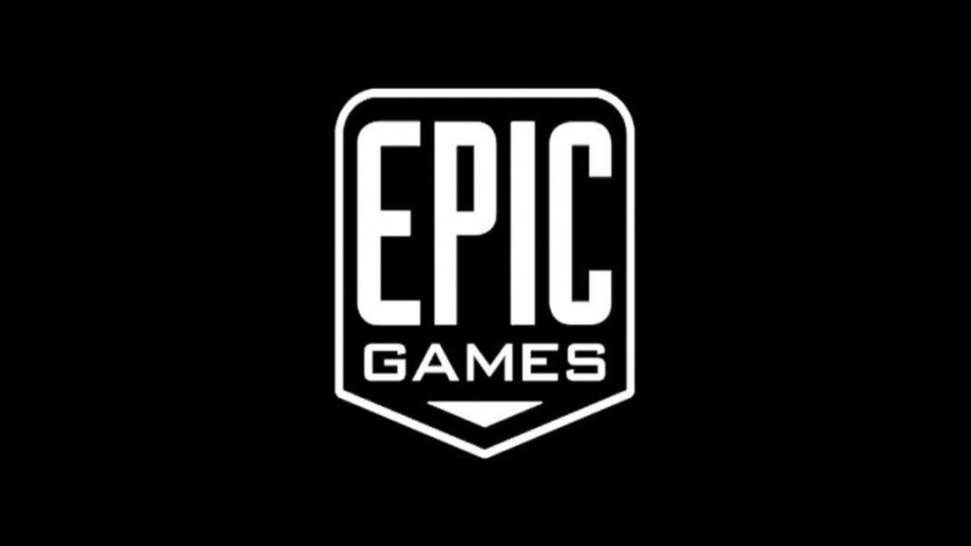 Epic Games, alışveriş merkezi satın aldı