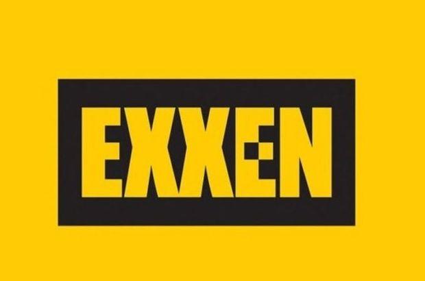 Exxen, İddialara Göre Aylık Abonelik İçin Yıllık Ücret Alıp Para İadesi Yapmadı