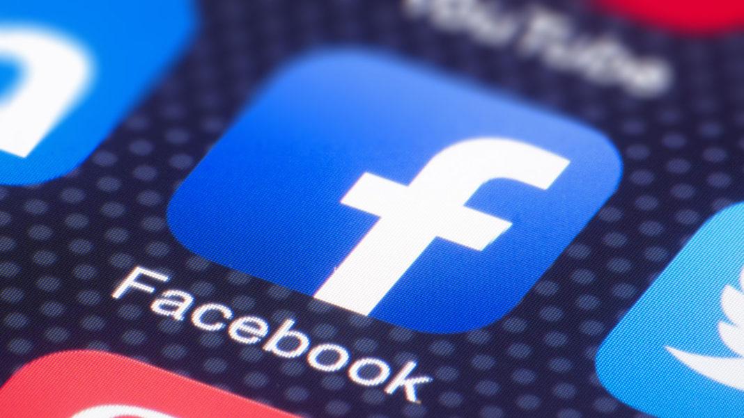 Facebook'un Fotoğrafları Tanımlayan Yapay Zekası, Artık 10 Kat Daha Akıllı
