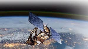 Falcon-9 ile Yörüngeye Fırlatılacak Olan ASELSAT, ABD'ye Gönderildi