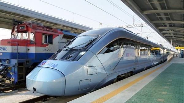 G.Kore, 2029 yılı itibariyle dizel yakıtla işleyen tüm yolcu trenlerini kullanımdan kaldıracak