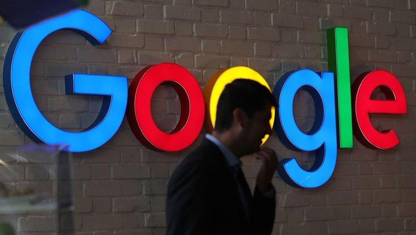 Google, Android 12 İçin Yeni Bir Wi-Fi Paylaşım Özelliği Geliştiriyor