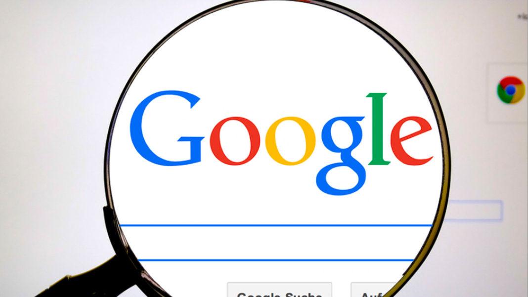 Google, Avustralya'da Arama Motoru Hizmetini Durdurabileceğini Açıkladı