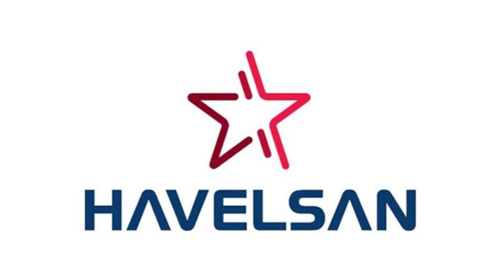 HAVELSAN'ın Yüksek Güvenlikli Mesajlaşma Uygulaması İleti, Kamuda Kullanılmaya Başlandı