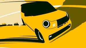 Honda Elektrikli Drag Otomobili Geliştiriyor