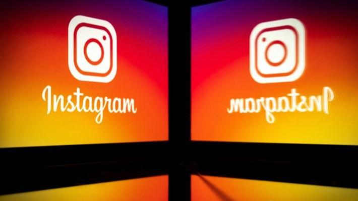 Instagram, Web İçin Yeni Bir Hikayeler Tasarımı Test Ediyor