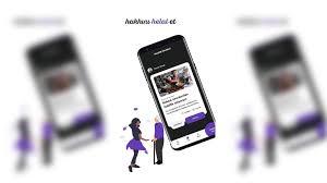 Sizin Yerinize Helallik İsteyen Mobil Uyguluma: HelalApp