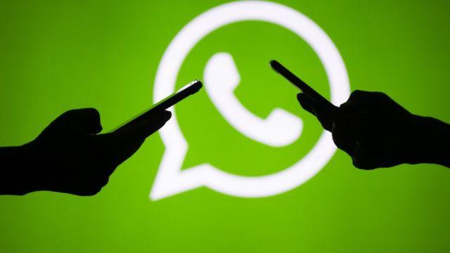 Tüm Dünyada Yeni İletişim Kurallarının Yürürlüğe Gireceği İddiası Instagram'da Viral Oldu