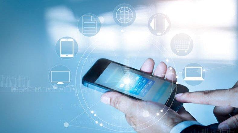 Türk Telekom, Dünyada SEBA Teknolojisini Gerçek Kullanıcılarla Test Eden İlk Şirket Oldu