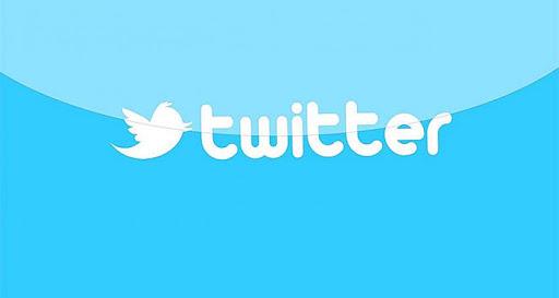 Türkiye'ye Hala Temsilci Bildirmeyen Twitter ve Pinterest'e Reklam Yasağı Geldi