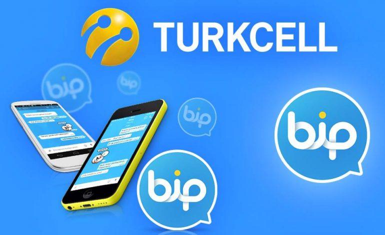 Turkcell'in Mesajlaşma Uygulaması BiP'ten Çok Konuşulacak Patent Başvurusu