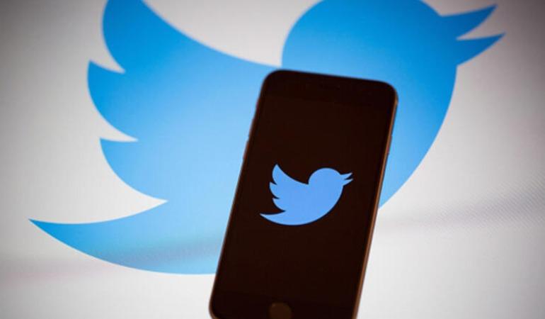 Twitter'dan Yanıltıcı Bilgi İçeren Paylaşımlara Karşı Yeni Program: Birdwatch