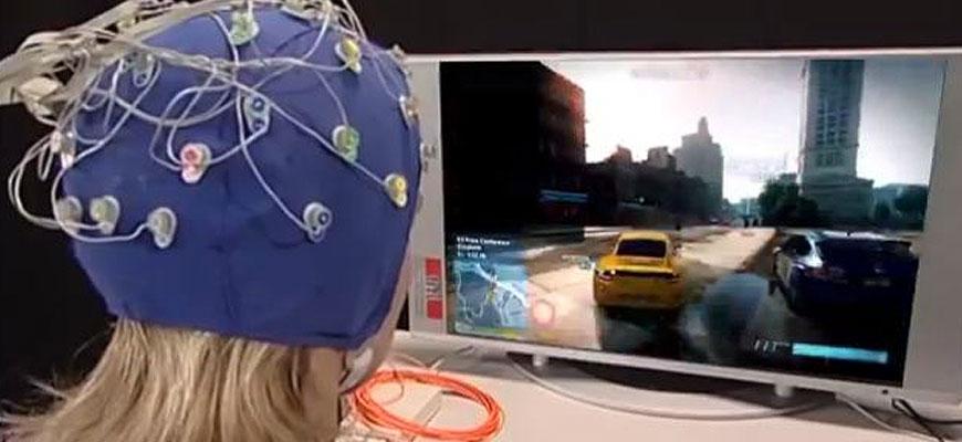 Valve Patronu: Beyin Bilgisayar Arayüzü Sayesinde Gerçek Dünyadan Sıkılacaksınız