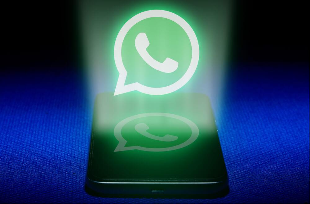 WhatsApp'a, Daha Sonra Okuyacağınız Mesajları Unutturmayacak Bir Özellik Geliyor