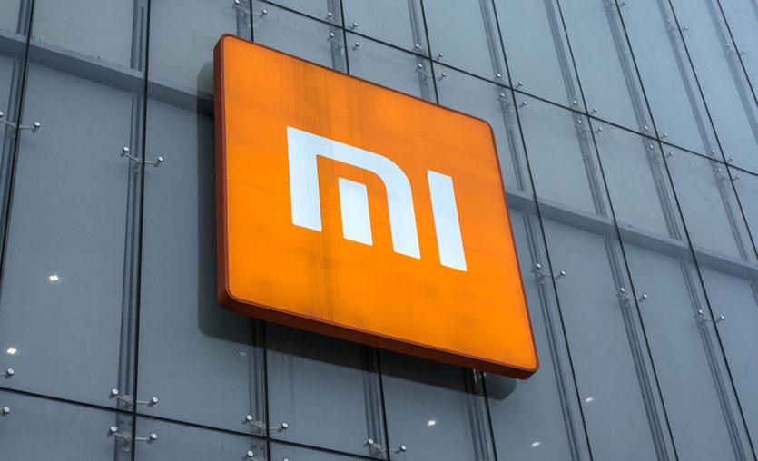 Xiaomi, Kendisini Kara Listeye Alan ABD Hükümetine Dava Açtı