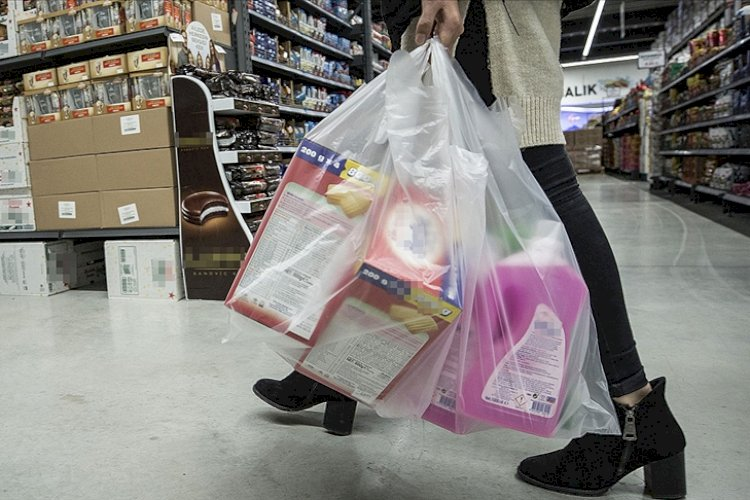 1 Kuruş Para Üstünü Vermeyen İşletme, Tüketiciye 5 Bin TL Tazminat Ödeyebilir
