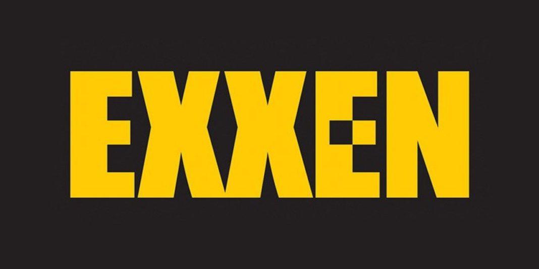 Acun Ilıcalı'dan Exxen İçin İddialı Açıklama: 1 Ayda 1 Milyon Üye Sayısına Ulaşacağız