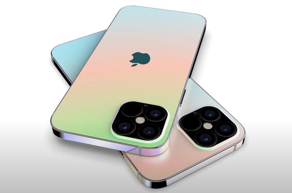 Apple'ın iPhone 13 mini planında değişiklik yok