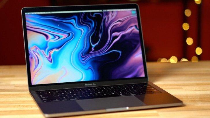 Apple, Yüzde 1'den Fazla Şarj Olmayan MacBook Pro'lar İçin Ücretsiz Pil Değiştirme Programı Başlattı