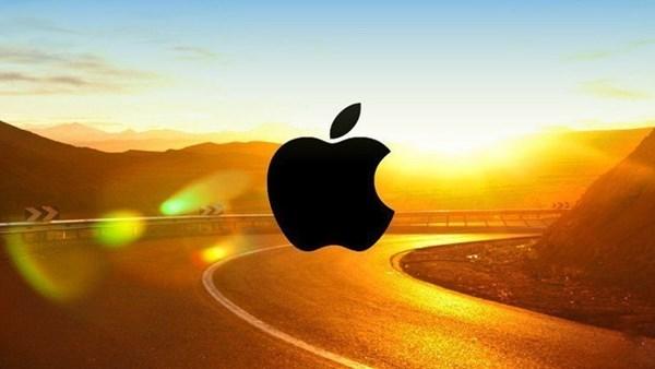 Apple ile Hyundai/ Kia arasındaki elektrikli otomobil üretim görüşmeleri askıya alındı