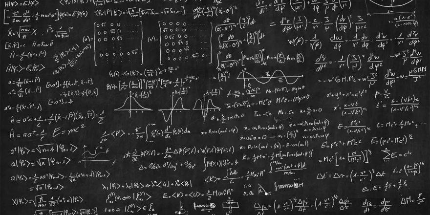 Bilim İnsanları, Matematik Dünyasında Çığır Açan Hesaplamalar Yapabilecek Bir Makine Geliştirdi