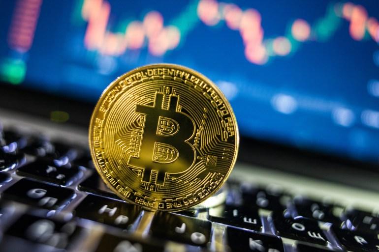 Bitcoin'deki Tarihi Yükseliş, Hız Kesmeden Devam Ediyor: 51 Bin Dolar da Aşıldı