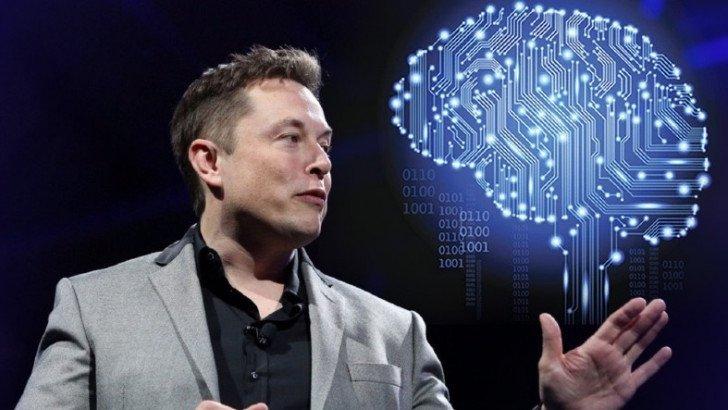 Elon Musk'tan Neuralink Açıklaması: Bu Yıl İnsanlarda Test Etmeye Başlayacağız