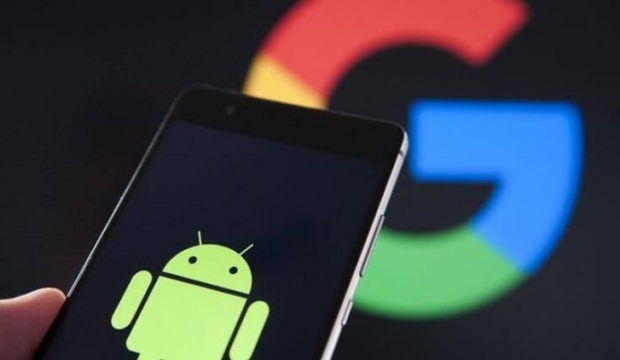 Google, Android İçin Apple Benzeri Bir Anti-İzleme Özelliği Geliştiriyor