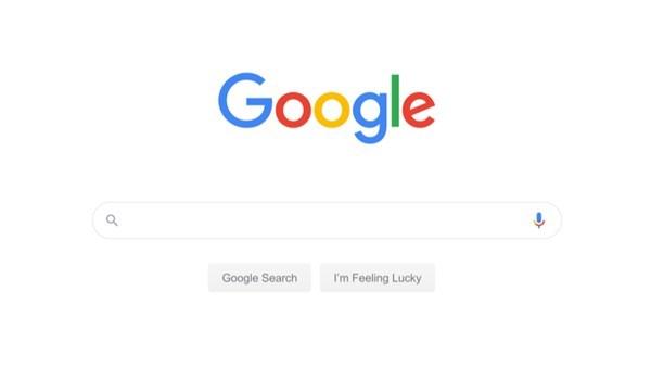 Google Arama'nın yeni özelliği, güvenilmez sonuçları ayıklamayı kolaylaştırıyor