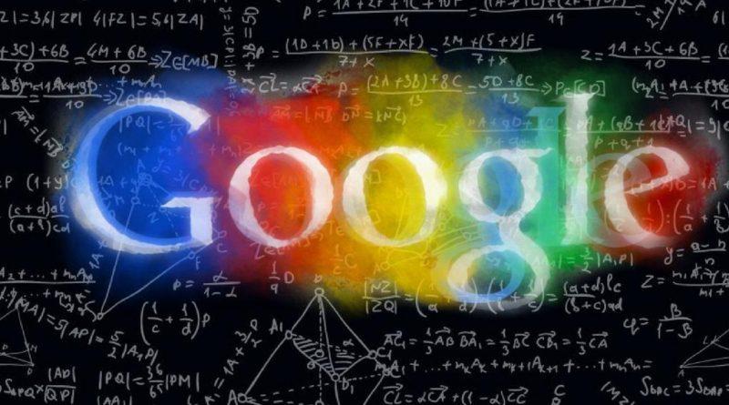 Google Görsel Arama Güncellendi Aynı Görseller Karşınıza Sık Sık Çıkmayacak