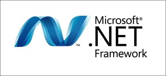 Microsoft, Tüm Yazılımcıları Bir Çatı Altında Toplayacak .NET 6'yı Duyurdu
