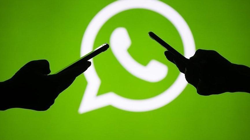 Soruşturma Tamamlandı Rekabet Kurumu, WhatsApp Hakkında Kararını Verdi