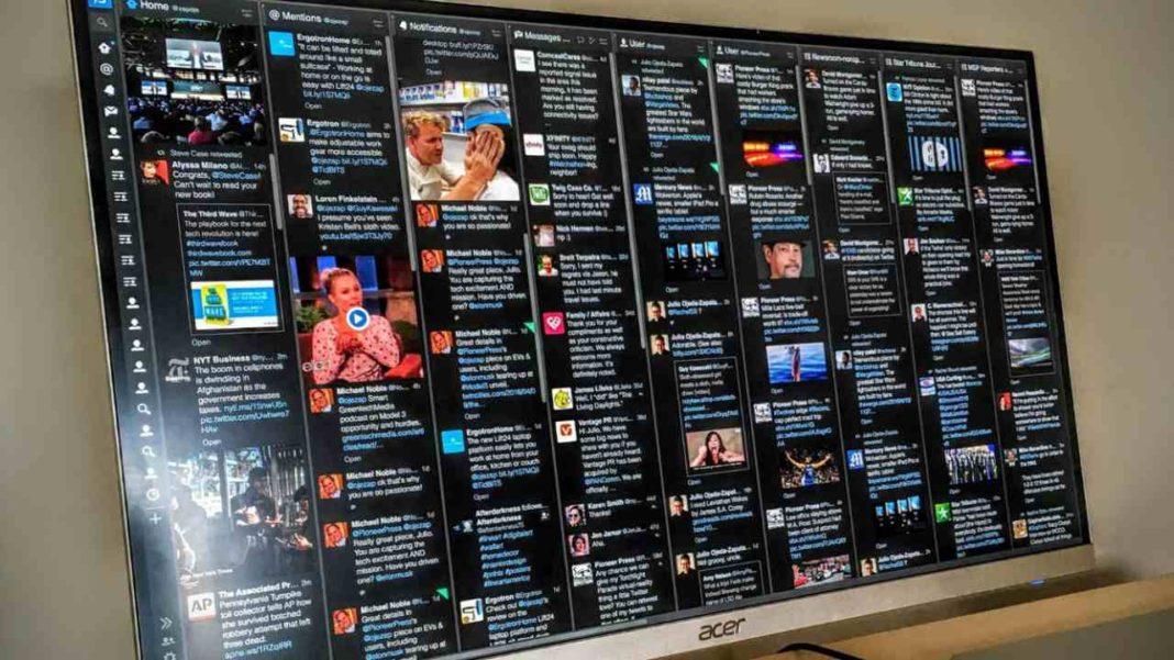 Twitter, Tweetdeck İçin Abonelik ve Tweetler İçin Bahşiş Sistemi Getirmeyi Planlıyor