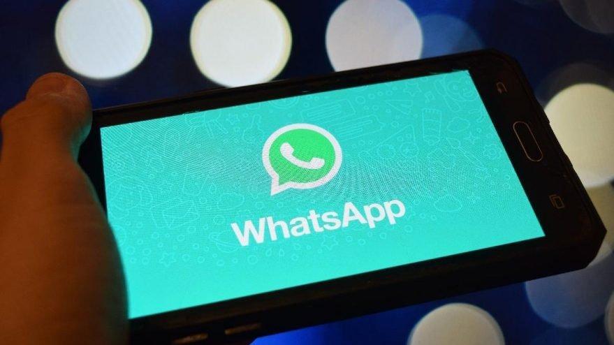 WhatsApp'tan Yeni Açıklama Önümüzdeki Haftalarda 'Uyarı Mesajı' Yayınlayacağız