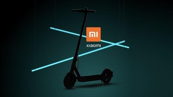 Xiaomi, Mi 11'in global lansmanında 4K TV ve elektrikli scooter da duyuracak