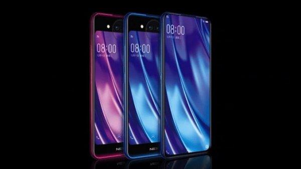 Çinli akıllı telefon üreticisi vivo, ekranının bir kısmı alttan arkaya doğru katlanan yapıya sahip bir akıllı telefon patenti aldı. Patent, yakın zamanda Çinli üreticilerden katlanabilir telefon haberleri duyacağımızın habercisi oldu.