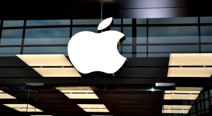 Apple, Dijital Haklar Yönetimi Patent Davasında 308,5 Milyon Dolar Ödemeye Çarptırıldı