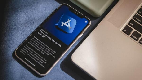 Apple, MacBook'lardan Kaldırdığı Bir Teknolojiyi iPhone'lara Getirmeyi Planlıyor