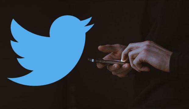 Bakan Doğruladı: Twitter, Türkiye'de Temsilci Atamayı Kabul Etti