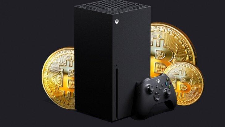 Microsoft, Yakın Zamanda Xbox'a