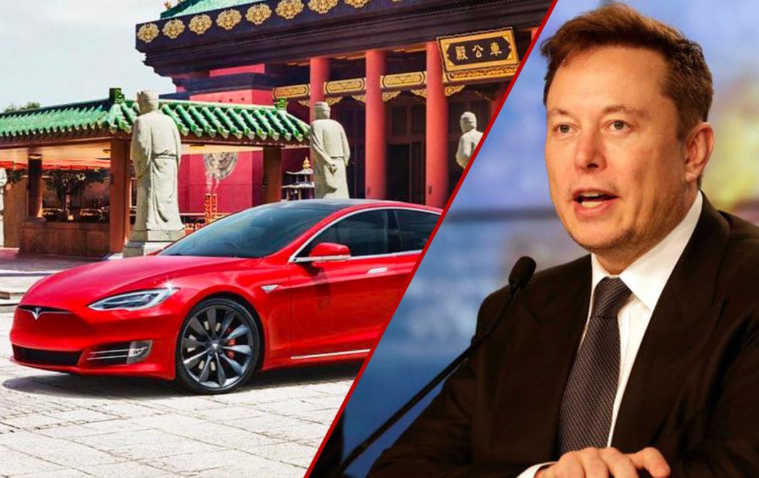 Pardon Kuzenim Yazmış: Elon Musk, Tesla'nın Dünyanın En Büyük Şirketi Olacağını Söylediği Tweet'lerini Sildi