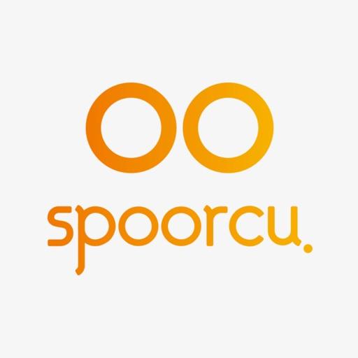 Spor Dünyasını Aynı Çatı Altında Toplayacak Yeni Uygulama: Spoorcu