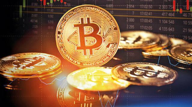 Türkiye'de 12 Milyon TL'lik Vurgun Yapan Bitcoin Şebekesi Yakalandı
