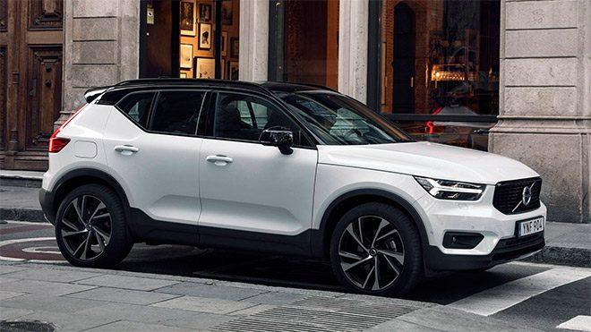 Volvo, Dünyanın İlk Elektrikli ve Otonom Araç Test Merkezini İnşa Ediyor
