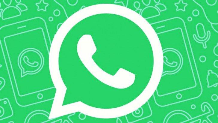 WhatsApp Geliştiricileriyle Doğrudan Sohbet Edebileceğiniz Özellik Göründü